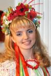 2-pol-diana-shaforostova-large.jpg