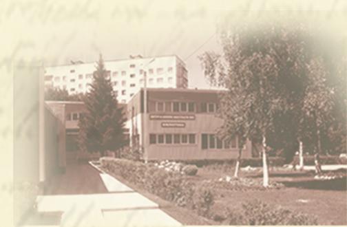 Больницы санкт петербурга московский район